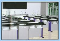 ZKD—203D型塑钢结构生物解剖观察实验室设备