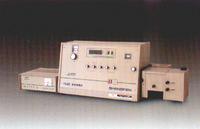 7520型紫外可见分光光度计