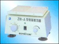 ZW-A微量振荡器