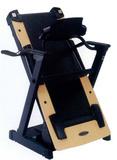 XFIT-832电动跑步机