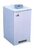 XWK-25 低温冷冻箱控制仪