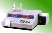 化学需氧量速测仪