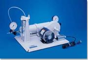 PARR氢化反应仪