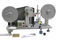 YW-R.C.A纸带耐磨试验机