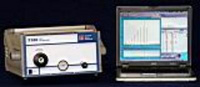 zNose7100快速分析仪 7100型