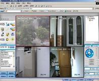 eWatch网络监控综合管理系统