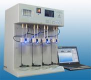 磷酸铁锂比表面积测试