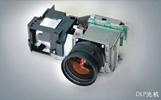 DLP光学引擎