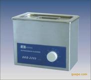 SKQ系列超声波清洗器