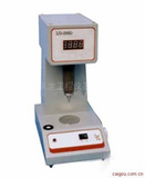 电脑土壤液塑限联合测定仪(筑龙仪器)