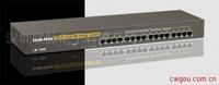 机房监控/主机实现全领域的机房监控LM-1000
