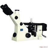 国内领先,研究级,明暗场,微分干涉,三目倒置金相显微镜