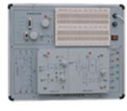 LY-GP2高频电路实验箱