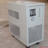 实验室冷水机 TF-LS-300W