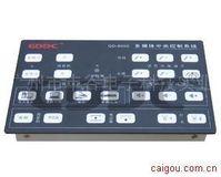 GD-9000多媒体中央控制系统