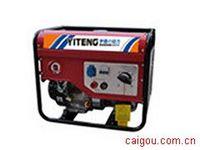 上海2KW小型汽油发电焊机-价格型号