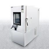質量可靠性能穩定快速溫變試驗箱廠家