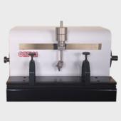 ORTLAI试样标距仪标距划线机OH系列高精度自动及电动标距仪拉伸试样标距刻线