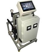 水肥機_智能水肥一體機_水肥一體化控制設備-賽通科技