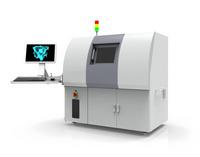 拓測儀器高分辨率X射線巖土三維顯微CT系統
