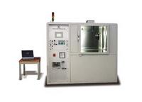 進口臭氧老化試驗箱,德國臭氧老化箱
