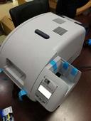 斑马ZXP8证卡打印机  打印速度最快的一款机器   全国总代理