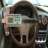 转向参数测试仪,方向盘转向力-转向角检测仪