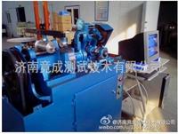 MMS-2A型屏显式磨损试验机