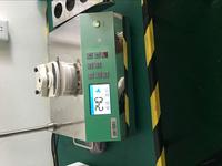 上海集菌仪ZW-2008质量三包