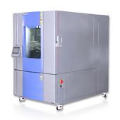 數模轉換芯片恒溫恒濕試驗箱低溫恒溫恒濕試驗箱廣東