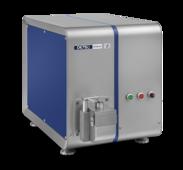 日立光谱仪  光电直读光谱仪  OE750  进口德国#仪器资讯