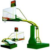 篮球架  电动液压篮球架  手动液压篮球架 仿液压篮球架 平箱篮球架 凹箱篮球架 地埋方管篮球架 地埋圆管篮球架