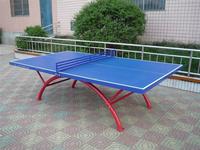 乒乓球台生产厂家 乒乓球台批发 乒乓球台高清图片 乒乓球台排名