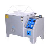 电池外包装可程式盐雾试验箱快速盐雾试验箱