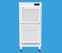 SADY-XP系列空氣消毒器