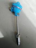 JYWZPK-206U铠装热电阻