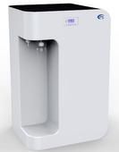 南京培胤PY系列醫用超純水機