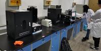 北京纽比特 氙灯光源 进口氙灯光源 XE300WF 光催化光致发光