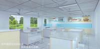 高中通用技術實驗室建設方案 2020版 教材配套