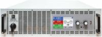 德國Elektro-Automatik(EA)+雙向直流電源+PSB 9000 3U+雙向電源整合了兩個設備兩象限功能