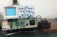 顆粒碰撞噪聲檢測儀 4511L