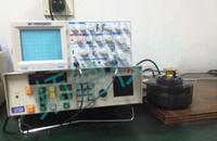 颗粒碰撞噪声检测仪 4511L-R