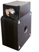 RDS-FAV1型电磁式油液磨粒传感器