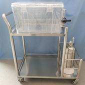 小动物处死系统 动物处死装置 大小鼠安乐系统