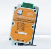 空氣腐蝕監測儀   型號:MHY-28882