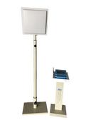 瑞佳+800/1000米中長跑測試儀+RJ-IV-015A(豪華網絡無線型)