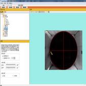 KEMaze 动物行为分析软件