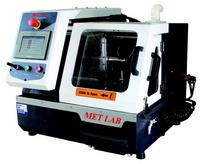 美国MetLab自动精密切割机METCUT-8