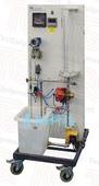 TE3300/04液位控制实验系统