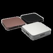 SHINEMAN  mini-PC系列 , 可定制170*170规格mini-ITX的CPU平台,多种选择更具性价比